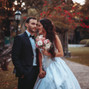 El casamiento de Karen y Snow Producciones 33