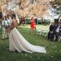 El casamiento de Alejandro M. y La Yumba 42