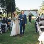 El casamiento de Alejandro M. y La Yumba 45