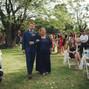 El casamiento de Alejandro M. y La Yumba 46