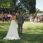 El casamiento de Alejandro M. y La Yumba 47