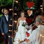 El casamiento de Noelia Villar y Bodas 4K 18