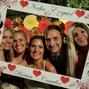 El casamiento de Noelia Villar y Bodas 4K 19