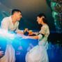 El casamiento de José A. y Oasis Eventos 14