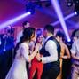El casamiento de José A. y Oasis Eventos 16
