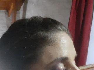 Paola Sangiorgi Makeup 3