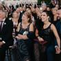 El casamiento de Yamila y Bodas Creativas - Maestro de Ceremonias 22