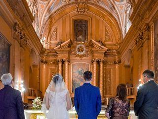 Novias de Córdoba Bridal House 4