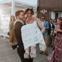 El casamiento de Gabriela P. y Löwen Shoes 9