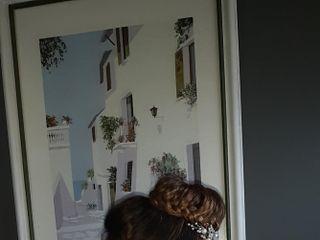 Studio Liliana Miller 4