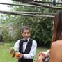 El casamiento de Claudia Marcela Villapun y Eventos 5 Robles 5