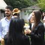 El casamiento de Claudia Marcela Villapun y Eventos 5 Robles 6