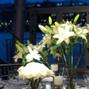 El casamiento de Maria Marta Jarque y Madero Walk Eventos 18