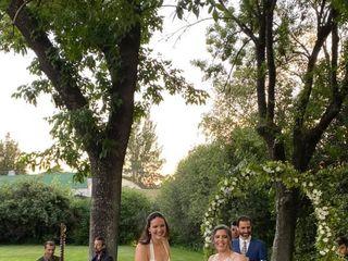 Quinta Tres Robles 1