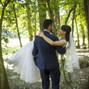 El casamiento de Eliana V. y Bahp Producciones 51