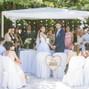 El casamiento de Eliana V. y Bahp Producciones 52