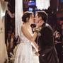 El casamiento de Ayelen B. y Quinta El Corrillo 24