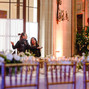 El casamiento de Camila R. y María Inés Novegil 25