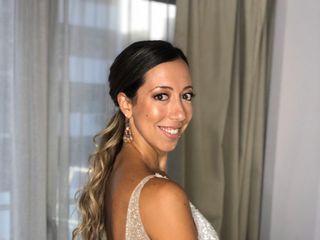 Marita Hair & Make up 2