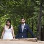 El casamiento de Eliana V. y Bahp Producciones 55