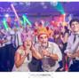 El casamiento de Pamela y Colina de Los Robles 10