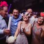 El casamiento de Ayelen B. y Quinta El Corrillo 30
