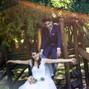 El casamiento de Eliana V. y Bahp Producciones 60