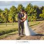 El casamiento de Pamela y Colina de Los Robles 22