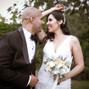 El casamiento de Daniela A. y By Fotógrafos 51