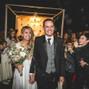 El casamiento de Juan C. y Táboas Bianciotto Fotografías 11