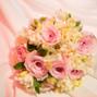 Vestida de Flores 15