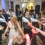 El casamiento de Juan C. y Táboas Bianciotto Fotografías 12