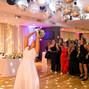 El casamiento de Kotitaa Jalil y Calima Eventos 7