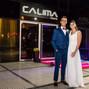 El casamiento de Kotitaa Jalil y Calima Eventos 8
