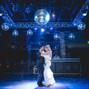 El casamiento de Maria A. y Táboas Bianciotto Fotografías 21