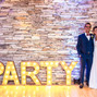 El casamiento de Kotitaa Jalil y Calima Eventos 9