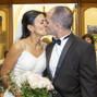 El casamiento de Ludmila y Fotos DC 17