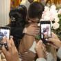 El casamiento de Ludmila y Fotos DC 18