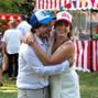 El casamiento de Dany Anzil y Mariano Camba 3