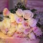 El casamiento de Ludmila y Fotos DC 20