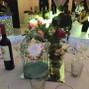 El casamiento de Emiliano R. Gonzalez y Salón Casapueblo 10