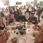 El casamiento de Emiliano R. Gonzalez y Salón Casapueblo 11