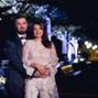 El casamiento de Luciano D. y Wonder Films 173