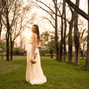 El casamiento de Camila Paludi y María Magnin Novias 16