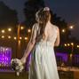 El casamiento de Camila Paludi y María Magnin Novias 18
