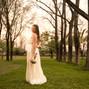 El casamiento de Camila Paludi y Estancia Amelie 9