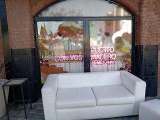 Madero Eventos - Madero Tango 5