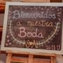 Quinta Alymel 30