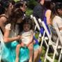 El casamiento de Melisa Malvotti y Quinta El Reencuentro 4