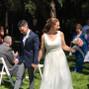 El casamiento de Melisa Malvotti y Quinta El Reencuentro 6